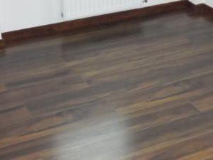 Panele podłogowe Kielce