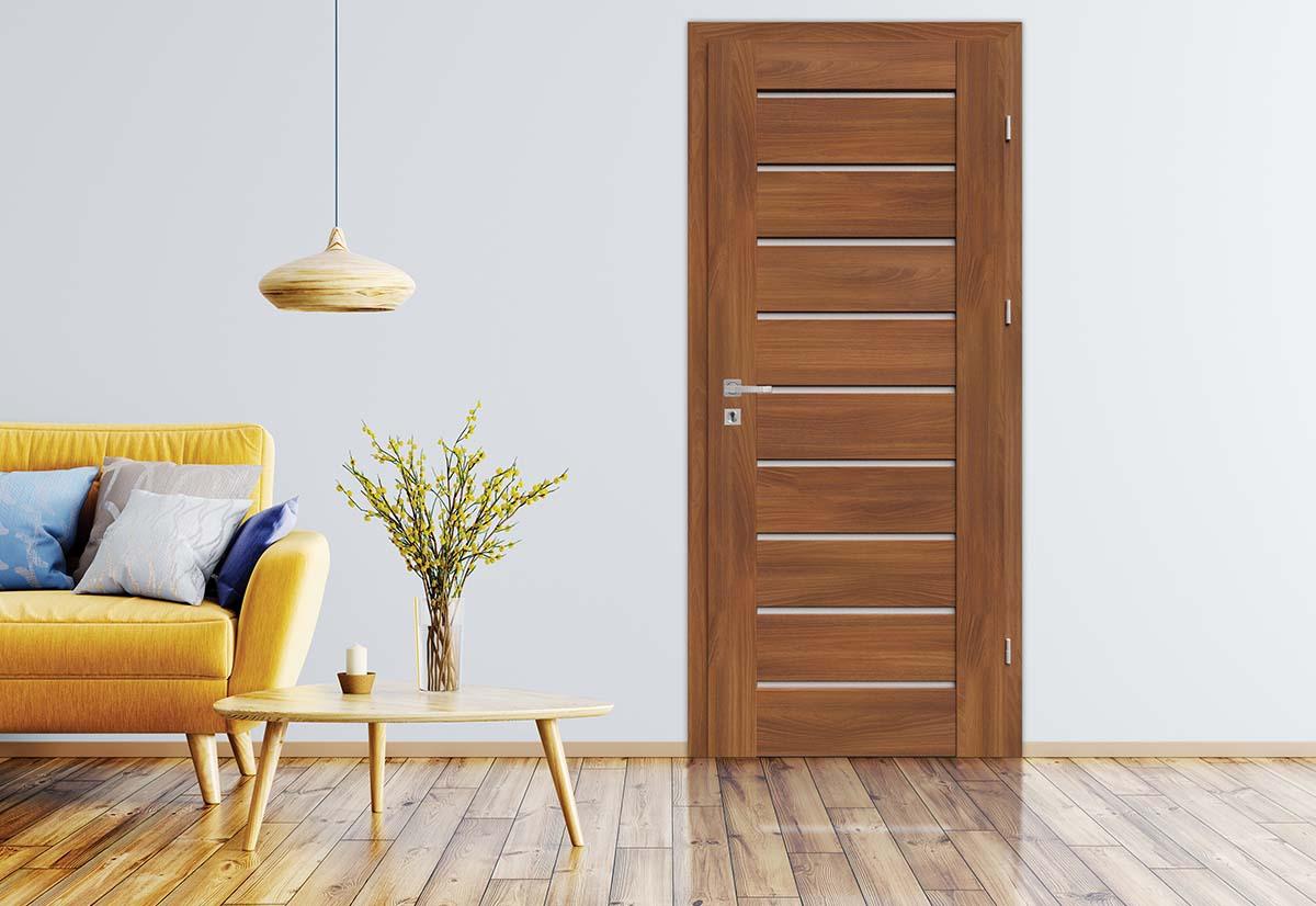 Drzwi do każdego wnętrza