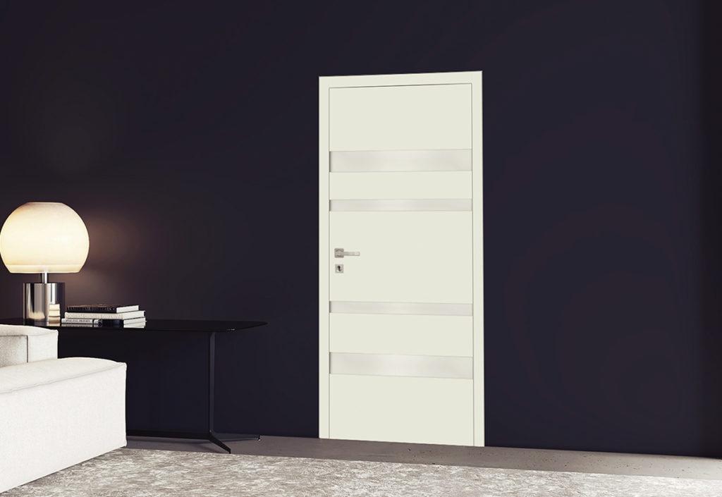 drzwi-Marszalek_v4-Kielce